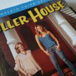 Fuller House Season 3 – Now on DVD!