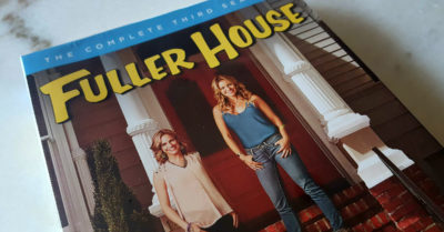 feature fuller house season 3