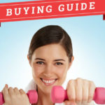 Healthy Buying Guide for Health & Wellness
