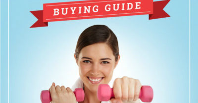 feature healthy buying guide