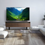 The LG OLED TV – Bigger & Better Looking Than Ever