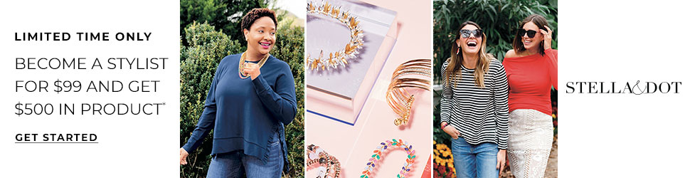 feature stella and dot bonus offer