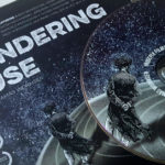 Wandering Muse DVD