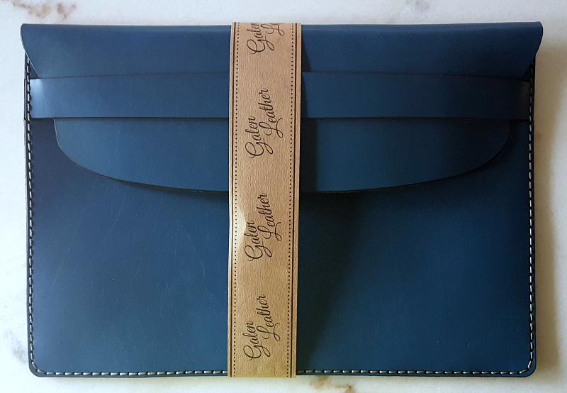 turkish macbook sleeve