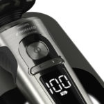 Philips Norelco Prestige Qi-Charge Electric Shaver