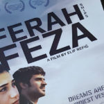 Ferahfeza DVD – Ships Independent Film