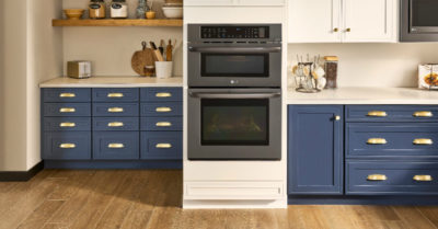 feature bb lg oven