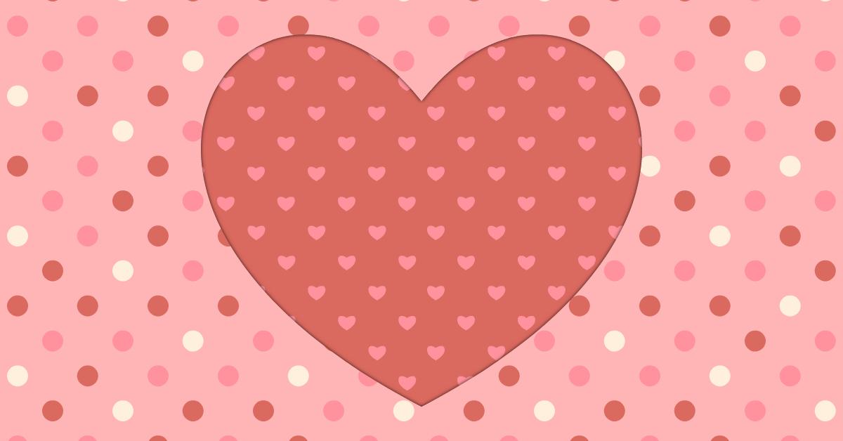 valentines day zales jewelry gifts