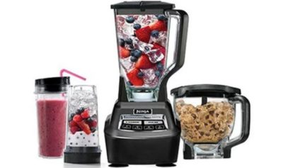feature ninja mega kitchen giveaway