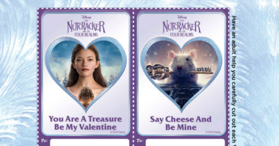 feature nutcracker valentines