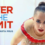 Over The Limit DVD – Russian Gymnastics Film
