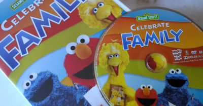 feature sesame street celebrate family