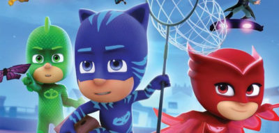 features pj masks butterfly brigade