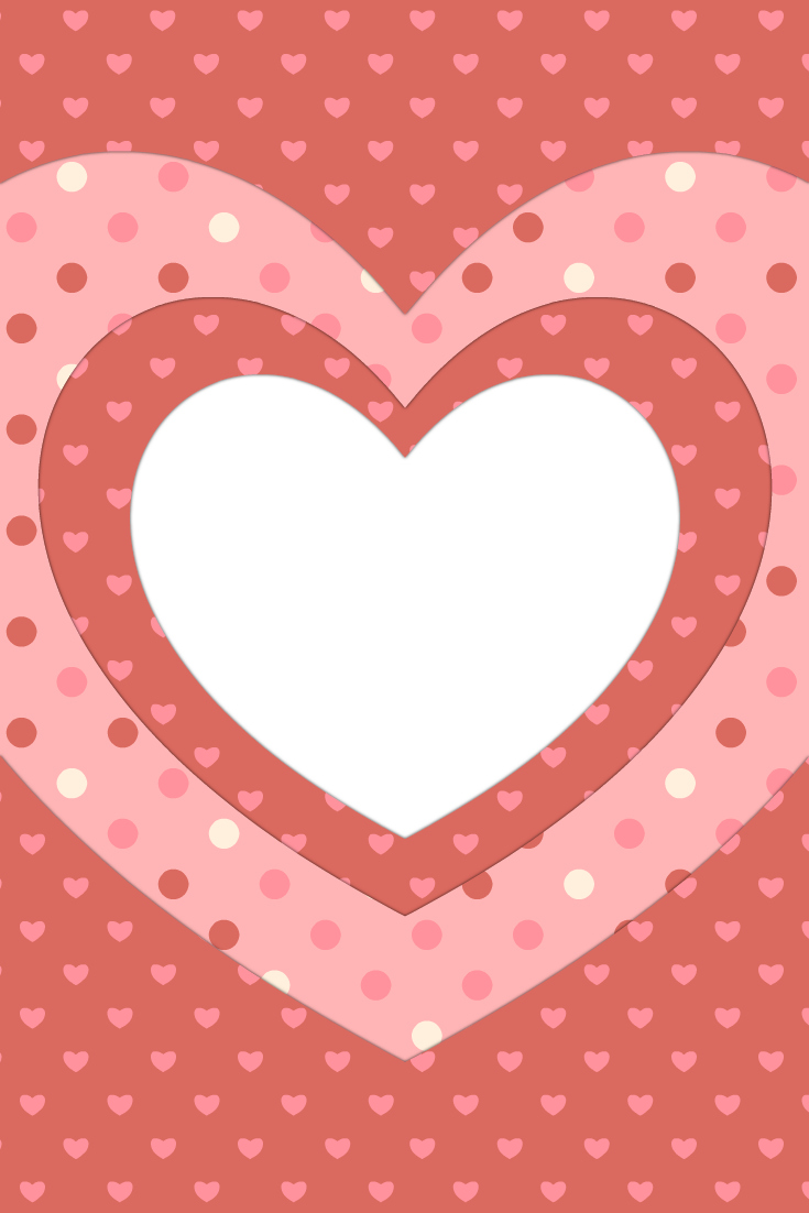 pin valentines day zales jewelry gifts