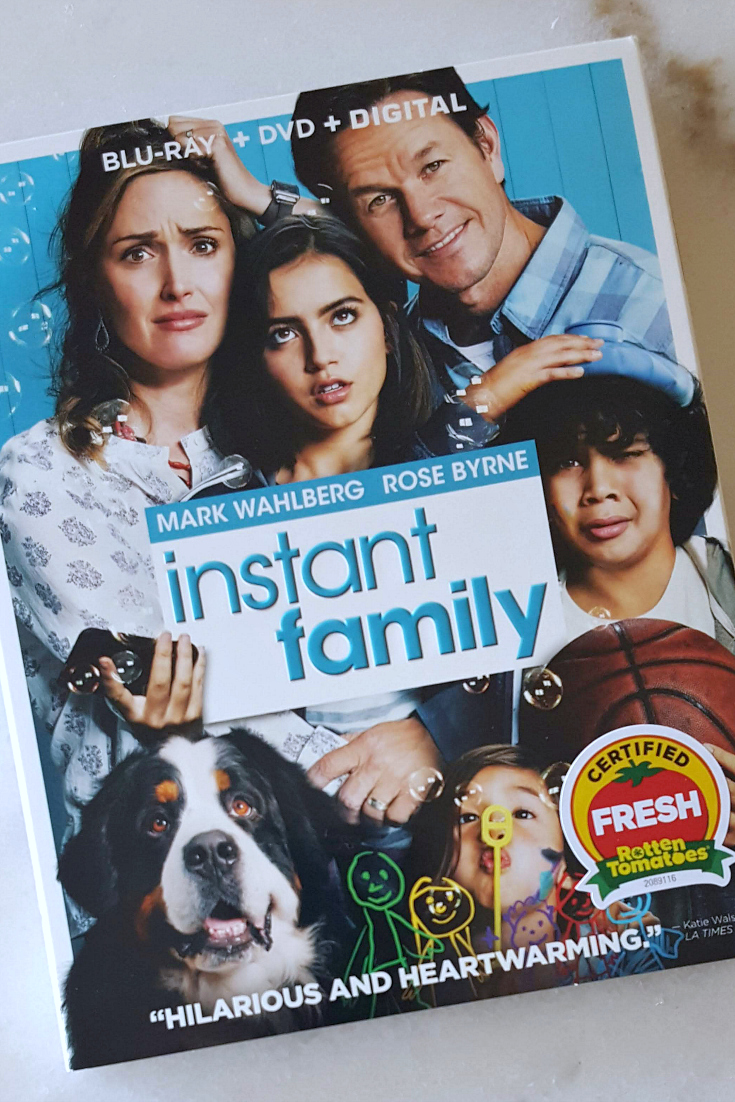 pin instant family movie blu-ray
