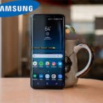 Samsung Galaxy S9 Giveaway – Ends 7/12/19