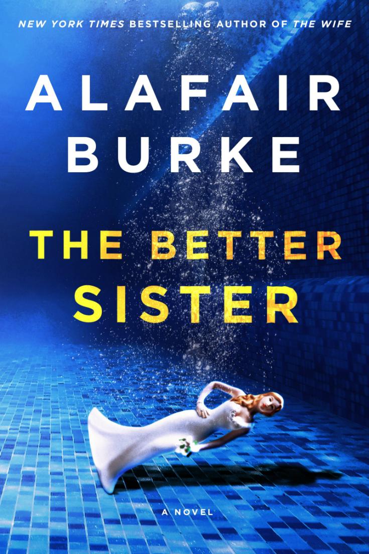 book better sister