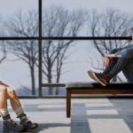 Five Feet Apart Movie Giveaway – Ends 3/22/19