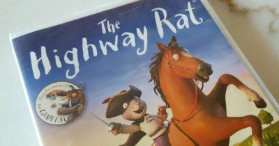 feature highway rat
