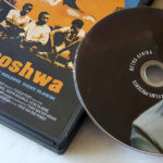 Isiboshwa DVD from the Retro Afrika Collection