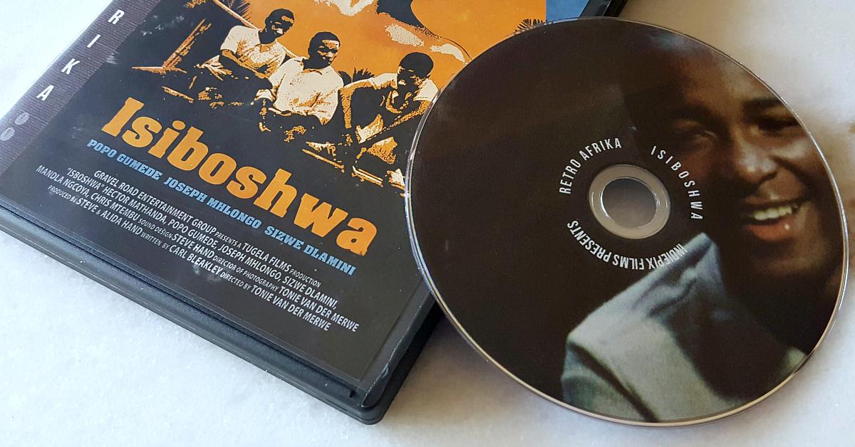 feature isiboshwa