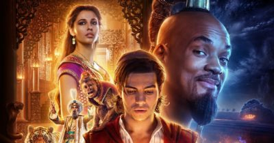 feature live action aladdin trailer poster