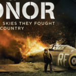 Mission of Honor Movie About Heroic WWII Pilots