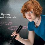 Nancy Drew Movie – The Hidden Staircase