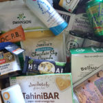 New Hope Natural Products Blogger Box Haul