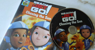 feature pbs kids ready jet go dvd