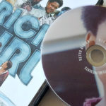 Rich Girl DVD – Retro Afrika Remastered Classic