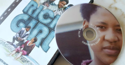 feature rich girl movie dvd