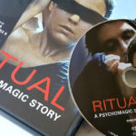 Ritual DVD Movie – A Psychomagic Story