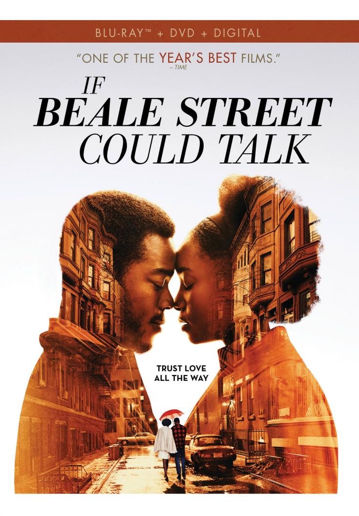 pin if beale street could talk