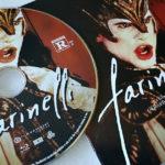 Farinelli Blu-ray From Film Movement Classics