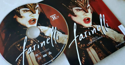 feature farinelli movie blu-ray