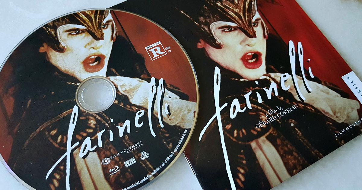 feature farinelli movie blu-ray