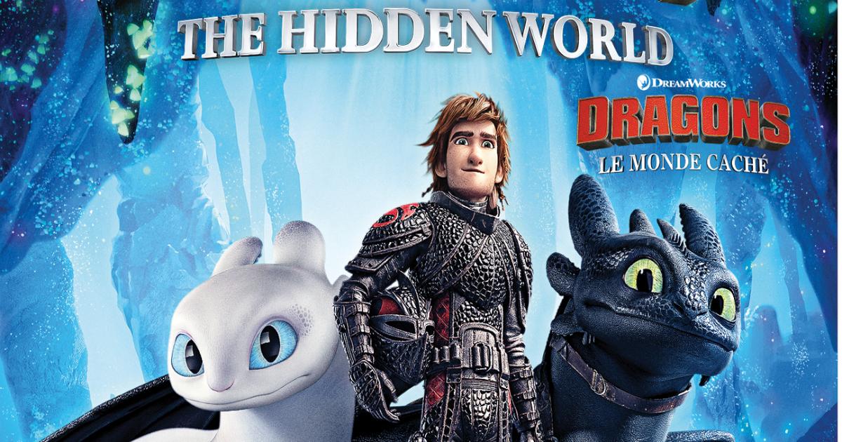 feature httyd3 hidden world
