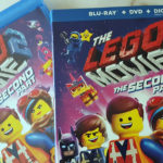 LEGO Movie 2 Giveaway – Ends 5/20/19