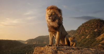 feature lion king simba trailer