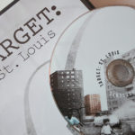 Target St Louis Documentary – Government Secrets