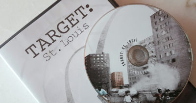 feature target st louis documentary dvd