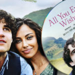 All You Ever Wished For DVD Film
