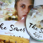 The Sower Movie DVD