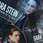 Sara Stein Series DVD Set Complete Series