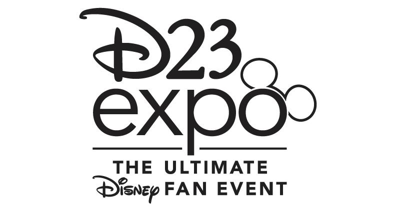 disney fan event d23 expo