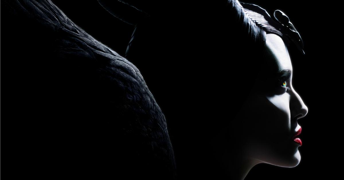 disney maleficent teaser trailer
