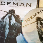 Iceman DVD from Film Movement