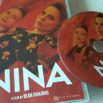 Nina Indie Film DVD – Polish Drama