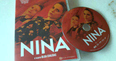 feature nina indie film dvd